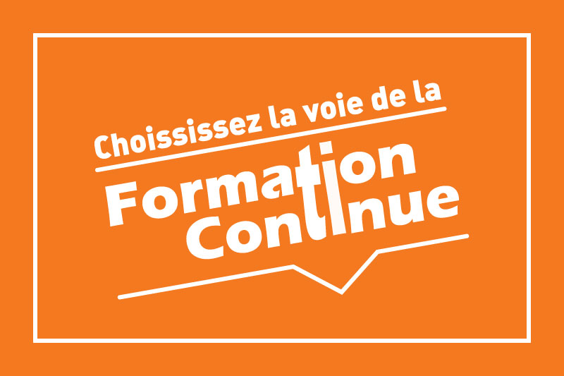 formation_continue