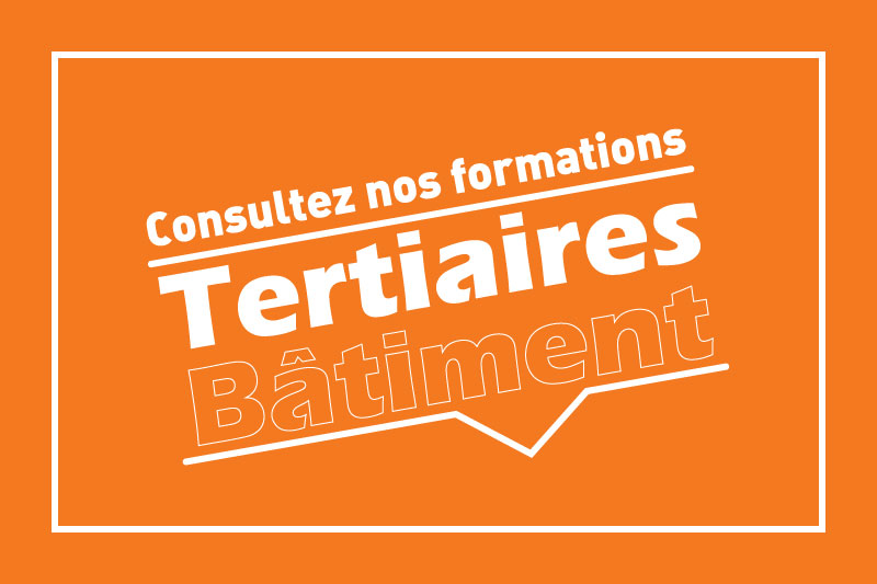 formation_tertiaire